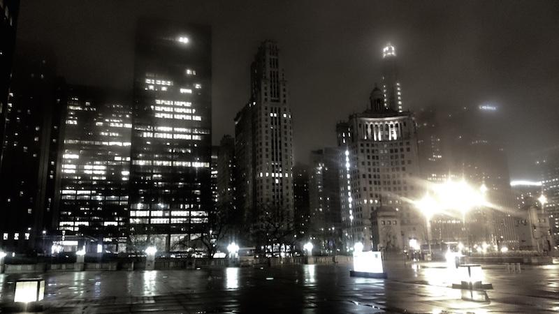 blog chicago, visiter chicago, avis chicago, blog voyage, voyage chicago, quoi faire chicago