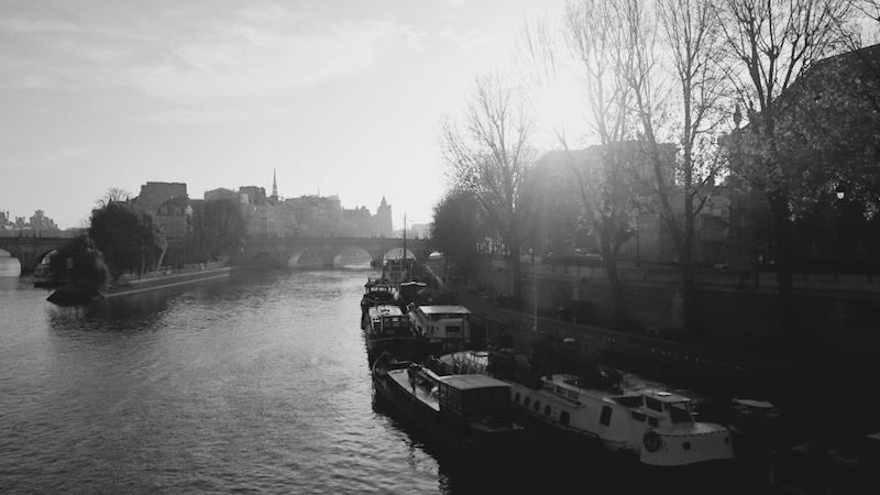 visiter paris, visite paris, photo paris, blog voyage, blog voyage paris, blog paris