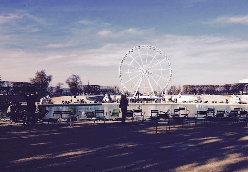 paris visite, blog voyage, blog photo voyage, blog paris,