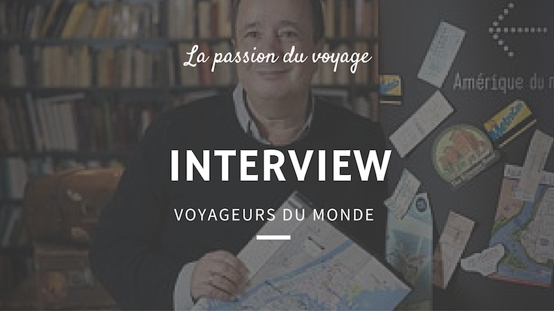 interview usa blog voyage