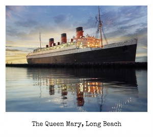 queen mary hotel long beach los angeles