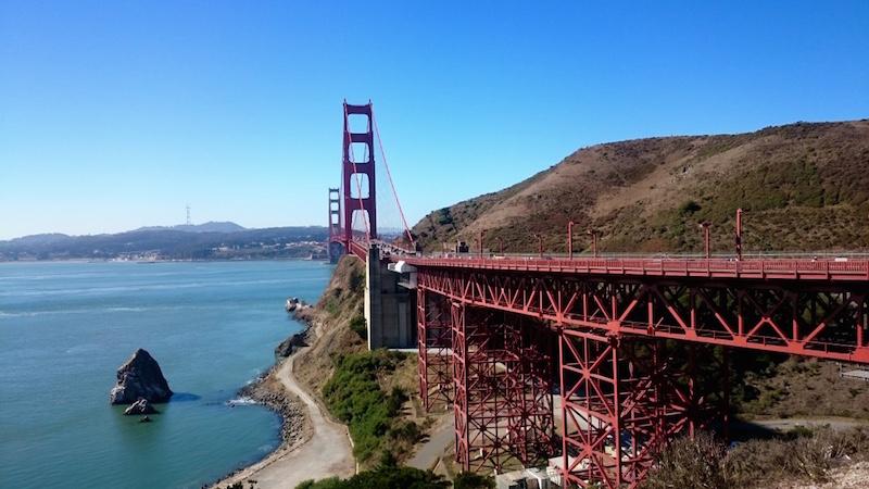 blog voyage, blog voyageurs, blog usa, blog californier, visite san francisco, photo san francisco, decouvrir san francisco, idée visite san francisco, road trip californie
