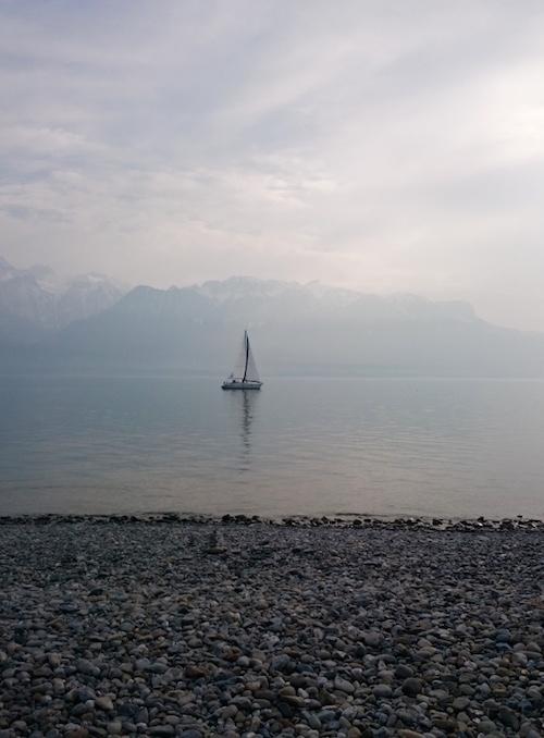 lac leman suisse 5