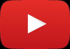 chaine youtube voyage