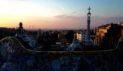 visiter barcelone conseil astuce voyage