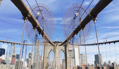 voyage a nyc vlog voyage new york conseil