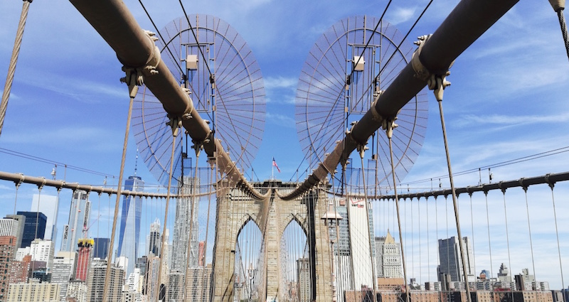 brooklyn_bridge _nyc