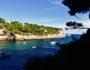 visite majorque baleares crique eau turquoise