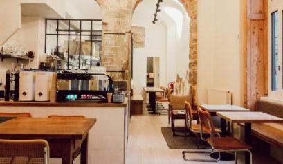 cafe wifi pour freelance a lyon 1