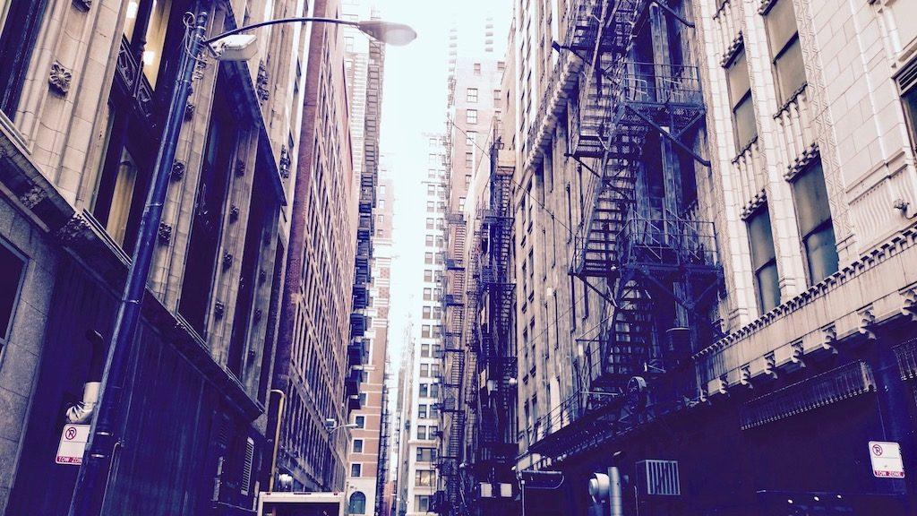 circuit_usa_incontounable_conseil_astuce_blog_voyage_Chicago_illinois