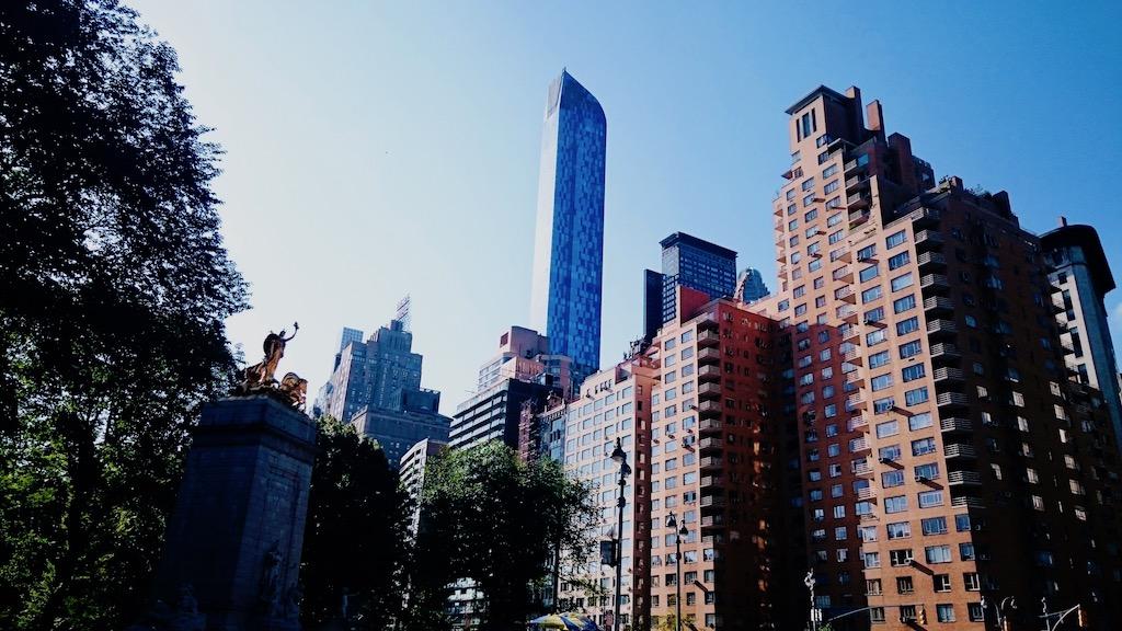 circuit_usa_incontounable_conseil_astuce_blog_voyage_NYC_place