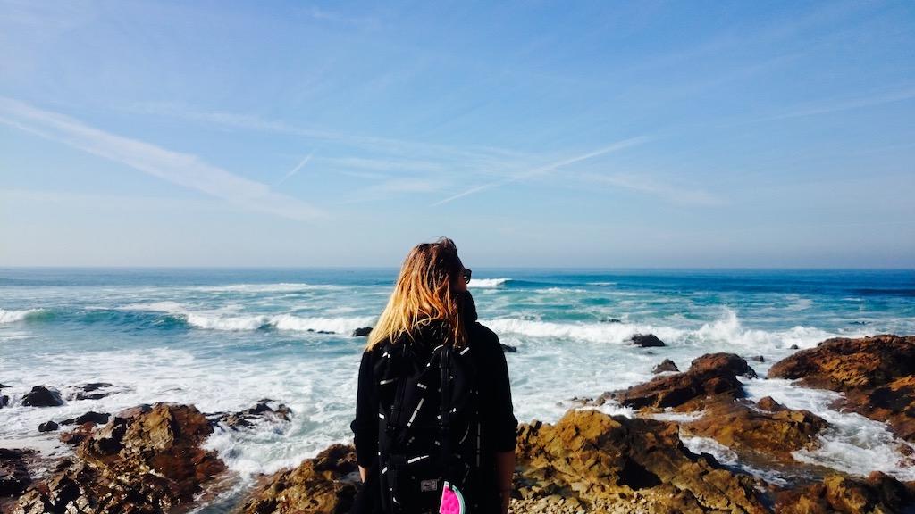 blog voyage porto portugal