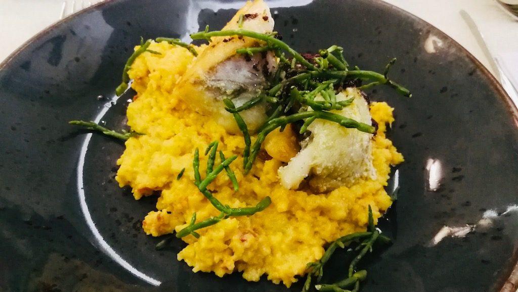 restaurant a sintra incomum by luis santos